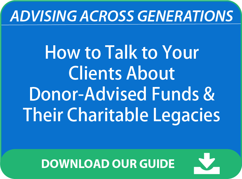 Download Our Advising Across Generations Guide