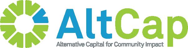 Impact Investing | Greater Kansas City Community Foundation