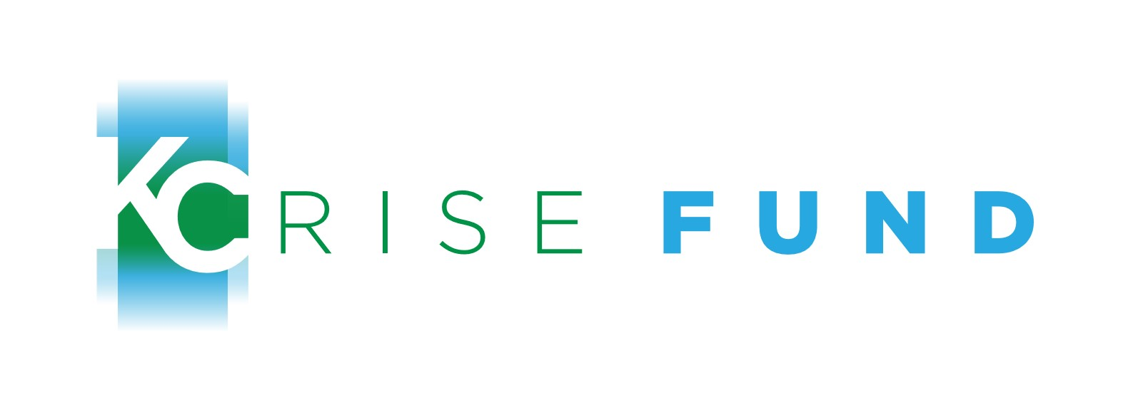 KC Rise Fund