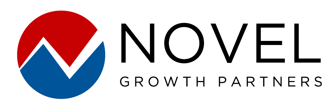 Novel Growth Partners