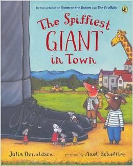 grunch of giants book pdf